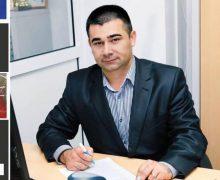 Curtea Constituțională a validat mandatul unui deputat
