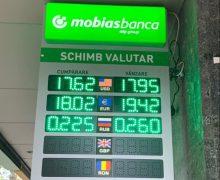 Euro se clatină! Ce recomandă experții pentru cei care au economii în această valută!