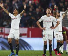 Așteptarea se apropie de sfârșit! Derby în primul meci din La Liga după trei luni de pauză