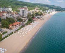 Coronavirus: Bulgaria autorizează intrarea cetăţenilor din UE şi spaţiul Schengen