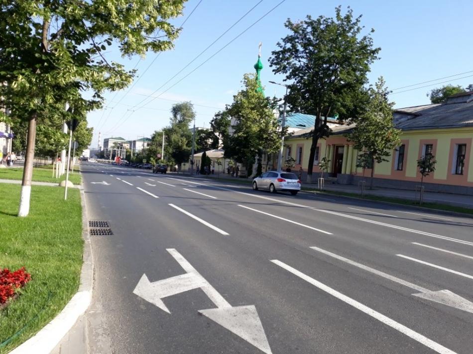 Astăzi și mâine, transportul public din Chișinău este sistat