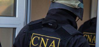 """CNA a finalizat evaluarea integrității instituționale la IPM și """"Moldsilva"""""""