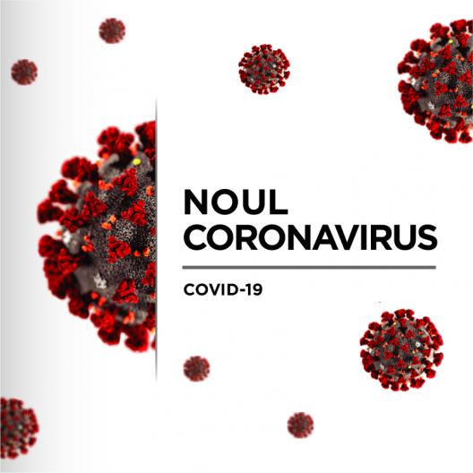 Sondaj. Ce cred cetățenii despre activitatea autorităților privind pandemia de COVID-19