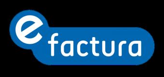 """""""e- Factura"""" are o nouă versiune"""