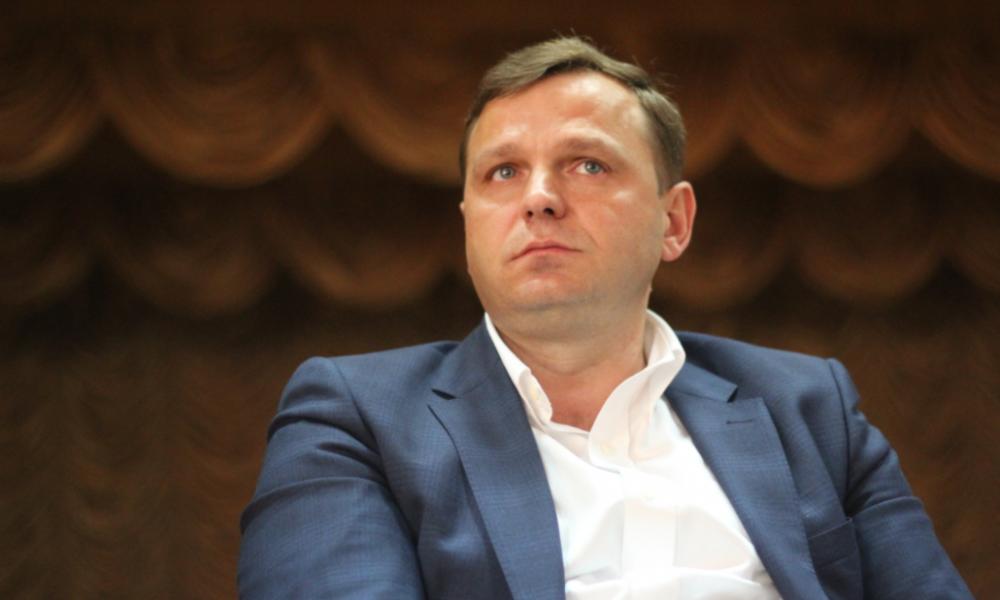 Andrei Năstase: Guvernul trebuie demis pentru a reda puterea poporului, dar nu pentru a o tranzacționa de la un grup oligarhic la altul