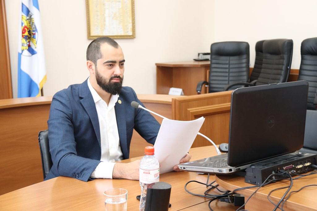 Ministerul Sănătății, Muncii și Protecției Sociale – auditat de Curtea de Conturi