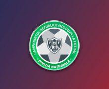 Echipele ce vor evolua în Divizia Națională, ediția 2020/21!