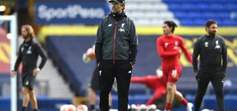 """Jurgen Klopp, în lacrimi la TV după ce Liverpool a devenit campioana Angliei: """"Nu am cuvinte, este incredibil"""""""