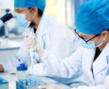 Cifră alarmantă de decese provocate de Coronavirus, în ultimele 24 ore