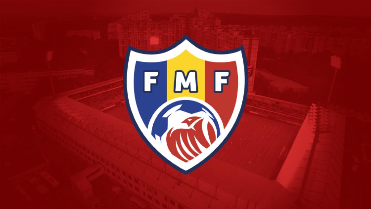 """FMF lansează o Campanie de combatere a fenomenului """"blaturilor"""" în fotbalul moldovenesc"""