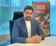 """Igor Roșca – om de afaceri: """"Statul trebuie să continue procesul de privatizare a patrimoniului pe care-l are"""""""