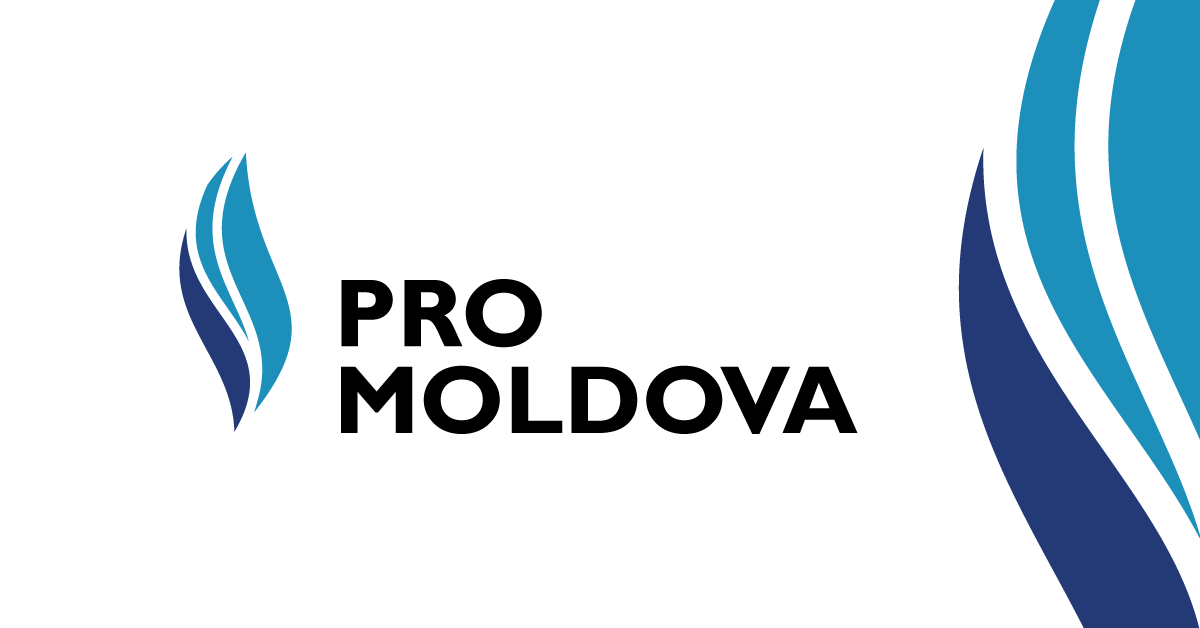 """Partidul """"Pro Moldova"""" a atacat la Curtea Supremă de Justiție hotărârea Curții de Apel"""