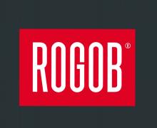 Rogob: Sperăm că, acțiunile întreprinse de oamenii legii vor scoate la iveală caracterul denigrator și mincinos al informațiilor false