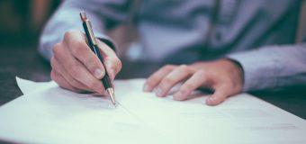 Petiție online și scrisoare adresată Guvernului României privind includerea tuturor cetățenilor R.Moldova în programul de vaccinare