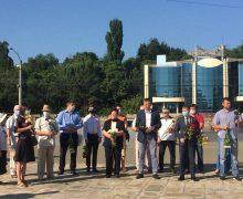 """MP """"UNIREA"""": E necesară acționarea în judecată și cererea despăgubirilor din partea Rusiei pentru genocidul comis asupra basarabenilor"""