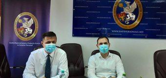 Pregătiri de alegeri! CEC și CNPDCP – în ședință de lucru