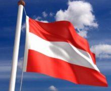 Alertă de călătorie! Republica Austria a anunțat sistarea curselor aeriene din/în Republica Moldova