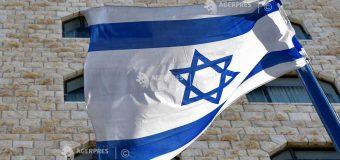 """Israelul numeşte primul său """"ţar"""" al Coronavirusului"""