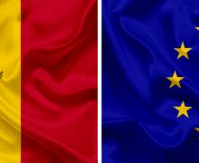Al treilea Raport al Comisiei Europene privind Mecanismul de suspendare a regimului de vize cu UE: Cetățenii RM vor…