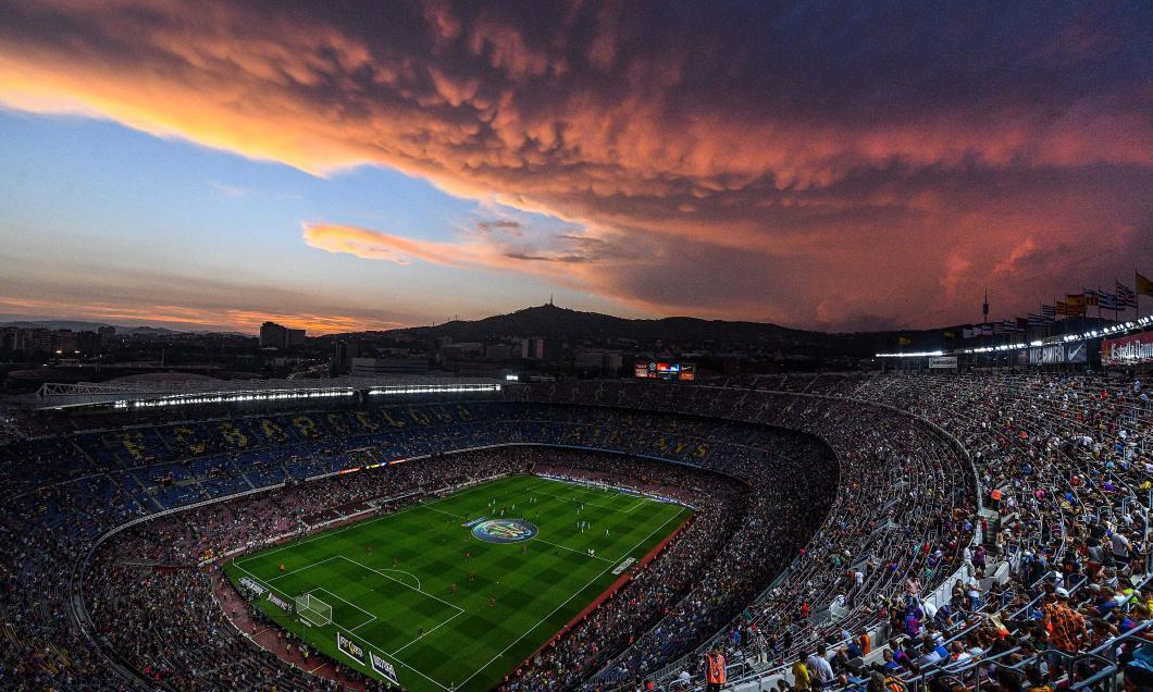 Barcelona se schimbă din temelii pentru sezonul următor! Lista cu cei 12 jucători scoși la vânzare de catalani