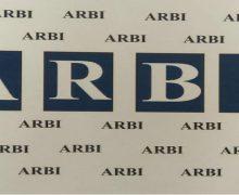 Bunuri de 5 mln. lei sechestrate de ARBI