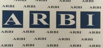 Bunuri de proveniență ilicită – sechestrate de ARBI