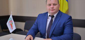 Alexandru Ciudin: Chișinăul nu trebuie să ia exemplu de la alte orașe, ci să fie inteligent în măsura în care să rezolve problemele locuitorilor săi