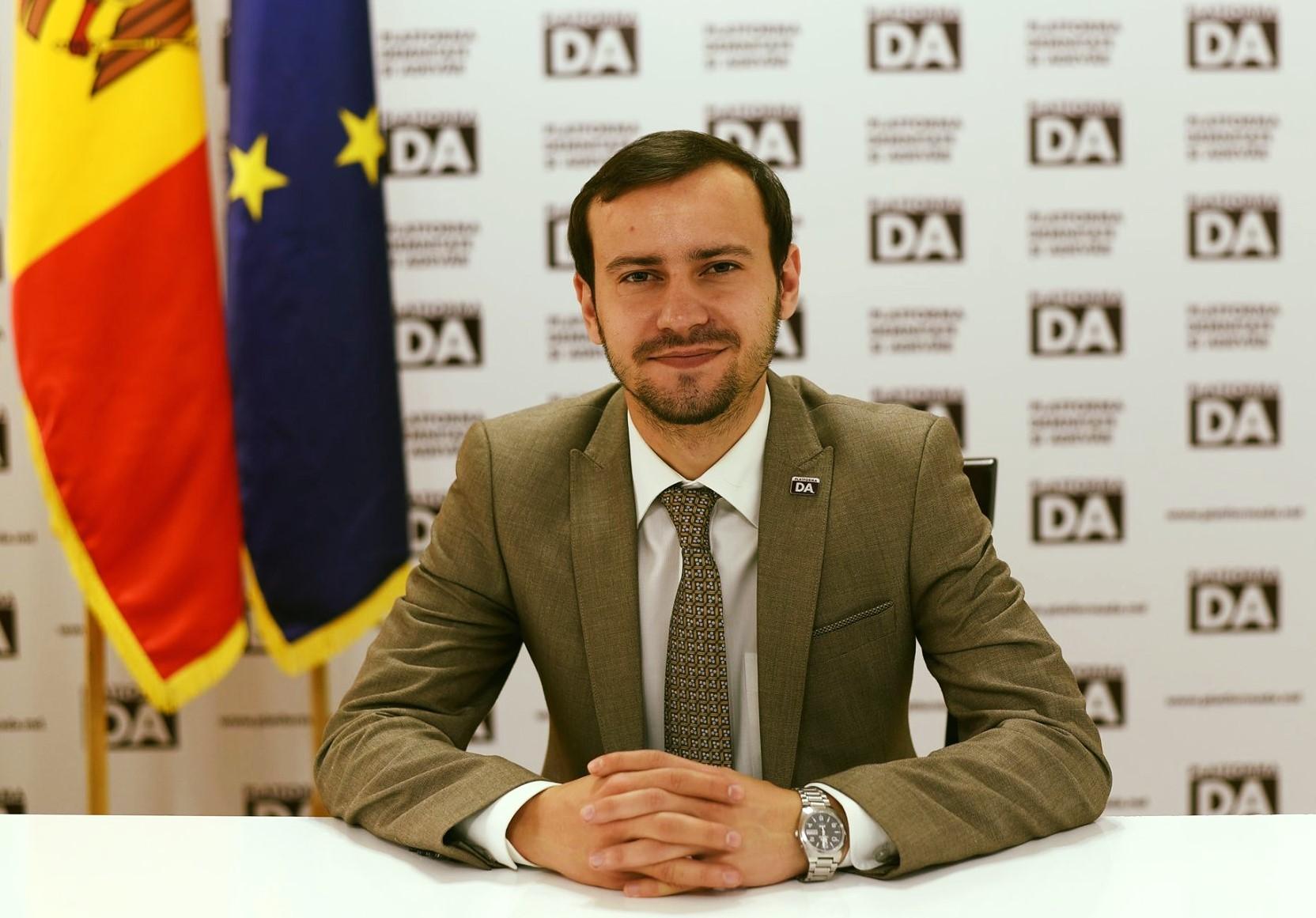 Platforma DA – gata să ofere partidelor politice consultanță. Iată la ce subiect!
