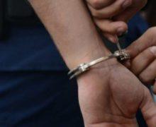 Atenție la hoții de biciclete! Un tânăr – reținut pentru furtul a cel puțin 5 biciclete