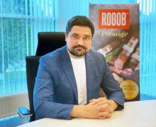 (INTERVIU) Igor Roşca: Dacă vrei să-ţi ajuţi ţara, nu e numaidecât să faci politică – trebuie doar să faci ceea la ce te pricepi cel mai bine şi să fii corect