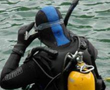 Corpul neînsuflețit a unui minor a fost recuperat din apă de salvatori la Chișinău