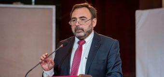 Lider de partid: Alegerile parlamentare anticipate sunt singura opțiune de a anula moartea economiei