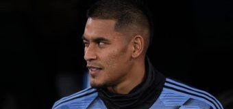 Două rivale din Premier League îl vor pe Areola, după ce francezul a plecat de la Real Madrid