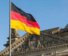 Președintele Germaniei vine în Republica Moldova
