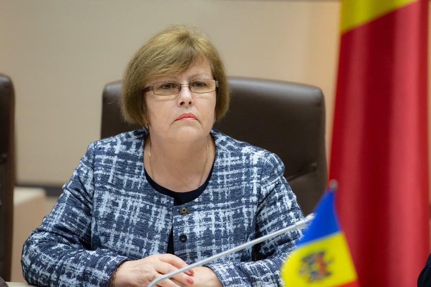 """Apelul unui deputat: """"Domnilor candidați la funcția de Președinte al Republicii Moldova, vă rog…"""""""