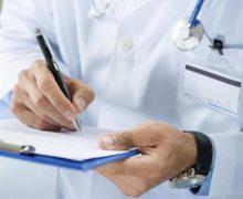 Examinările medicale a copiilor, pentru admiterea în instituțiile de învățământ, se vor efectua până la 20 august
