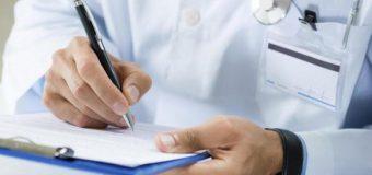 Lucrătorii medicali din țară sunt instruiți cu privire la implementarea vaccinului anti-COVID-19