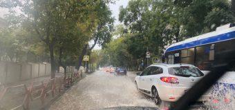 Ion Ceban: Toate echipele direcţiilor municipale sunt în alertă