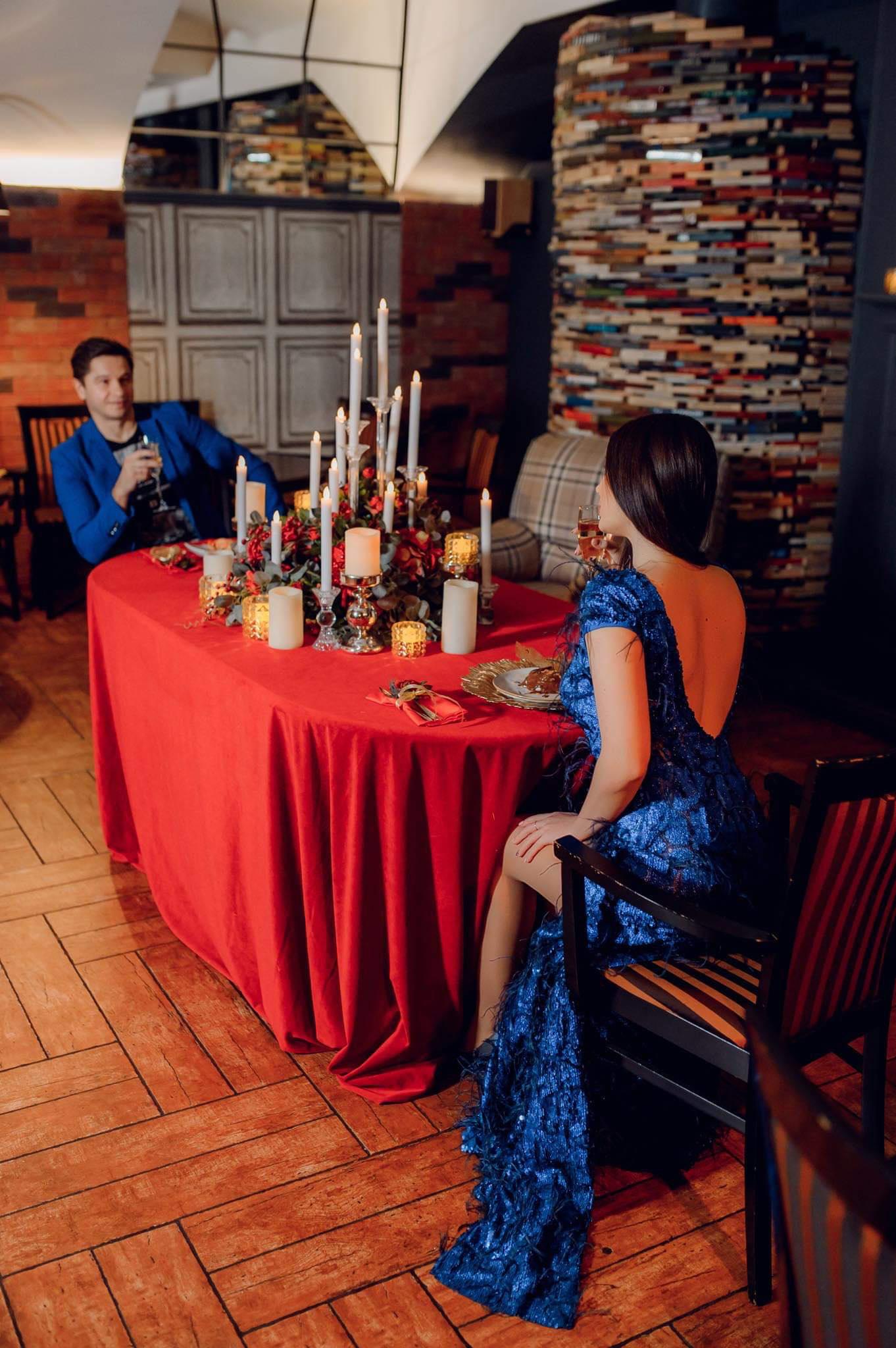 """(VIDEO) Irina şi Serghey Kovalsky – din nou, mireasă și mire: """"10 ani de la prima întâlnire"""""""