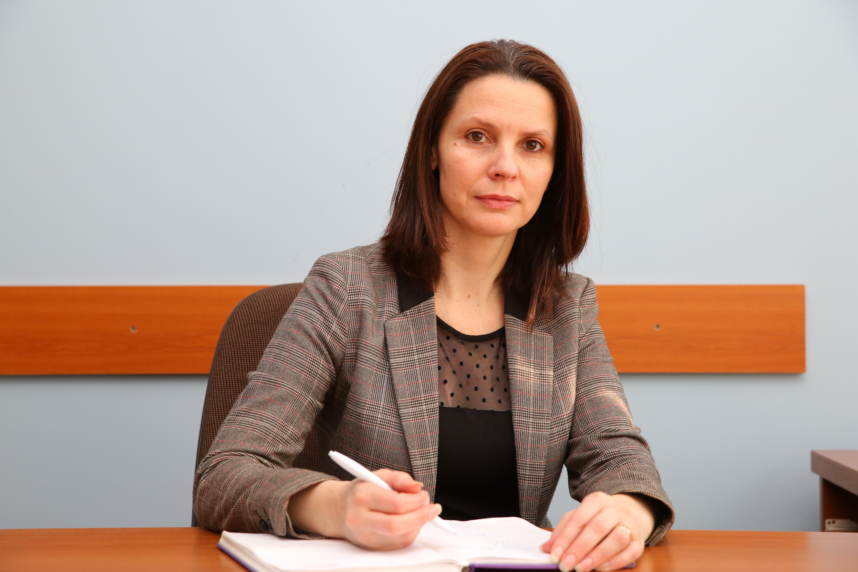 (INTERVIU) Liliana Vieru: AGEPI este astăzi o instituție modernă, cu o reputație, obținută în timp, atât în țară, cât și la nivel internațional