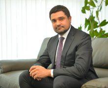 Valul doi al pandemiei: cum ne pregătim din punct de vedere economic – opinia omului de afaceri Igor Roșca