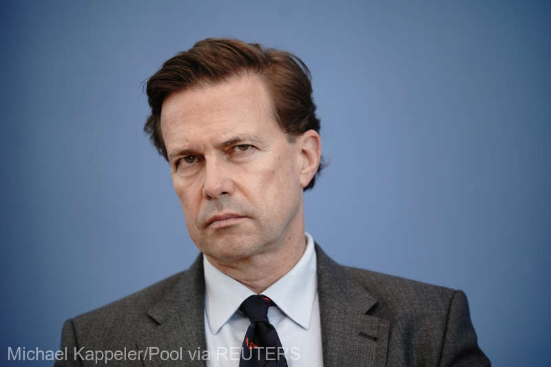 Navalnîi a fost otrăvit cu Noviciok, anunţă guvernul german în urma analizelor