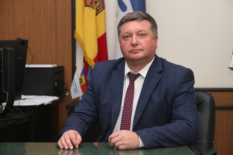 Adrian Onceanu: Vor fi create două agenții, după reformarea CFM