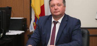 """(INTERVIU) Adrian Onceanu: """"Cheia dezvoltării cu succes a întreprinderii este implementarea reformelor la CFM"""""""