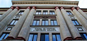 Auditorii CCRM: Sistemul de achiziții publice se confruntă cu o serie de probleme
