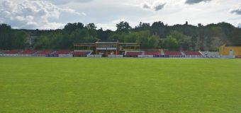 Două cluburi de fotbal au primit aprobarea pentru organizarea meciurilor de acasă cu spectatori