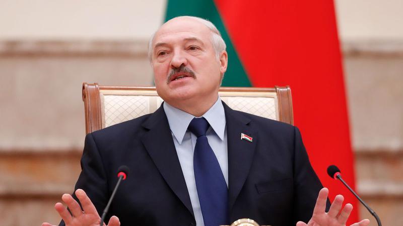 """UE refuză să-l recunoască pe Aleksandr Lukaşenko drept preşedinte legitim, în pofida """"depunerii jurământului"""""""