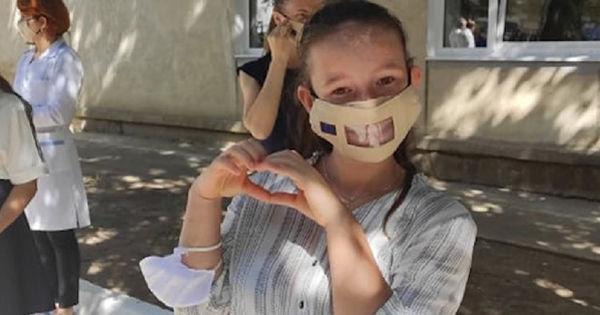 masti-speciale-pentru-copiii-hipoacuzici-au-fost-donate-de-delegatia