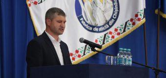 (INTERVIU) Pavel Perju: Ne revine o dublă misiune: să facem faţă solicitărilor existente pe piaţa internă; să asigurăm produse de export de înaltă calitate