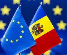 Republica Moldova a devenit observator în cadrul Comitetului UE pentru Siguranță în Sănătate
